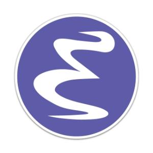 Emacs by Ernst de Hart (ehartc)   ZEEF