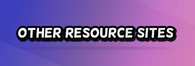 Game Development by David Arcila | ZEEF