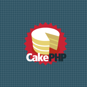 Cakephp 2 Application Cookbook Ebook