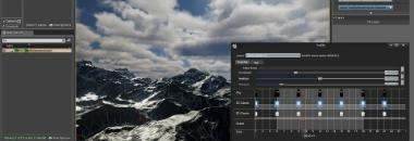 Unreal Engine 4 by Tom Looman | ZEEF