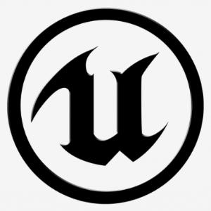 Unreal Engine 4 by Tom Looman   ZEEF