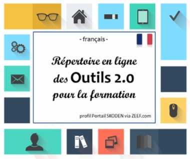 Outils 2.0