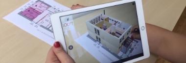 Virtual Reality by Marco Romero | ZEEF